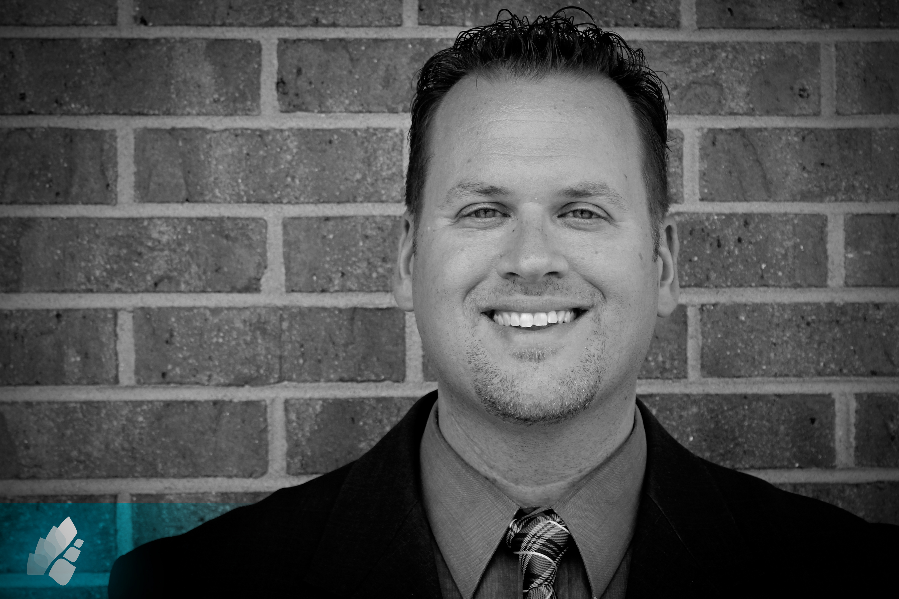 Pastor Jeremy Smith : Senior Pastor
